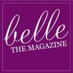 Belle The Magazine - Weddings